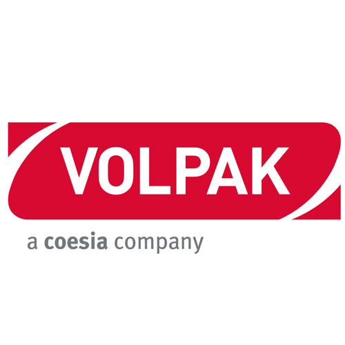 Vollpac Logo