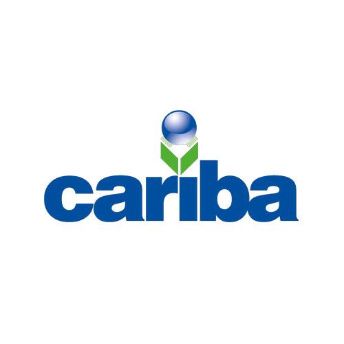Cariba Logo